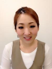 久保田 希 ~Nozomi Kubota~