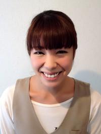 坂井田 夏海 ~Natsumi Sakaida~