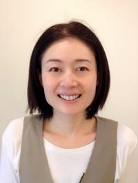 田尾 香 ~Kaori Tao~