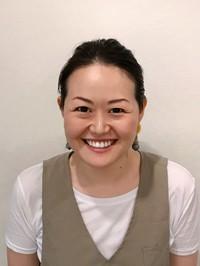 藤沢 幸恵 ~Yukie fujisawa~